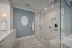 master_bathroom2-3_480