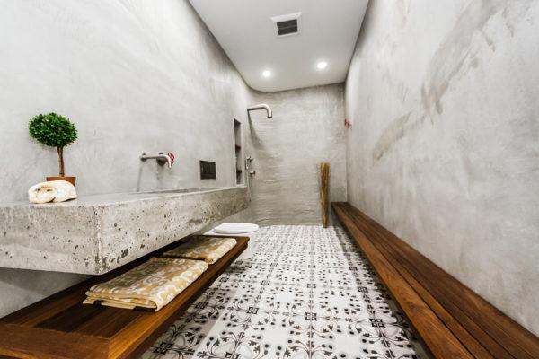 Bathroom1aweb