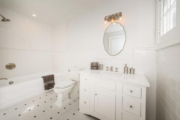 Bathroom4aweb