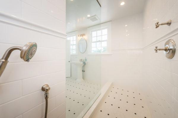 Bathroom5eweb
