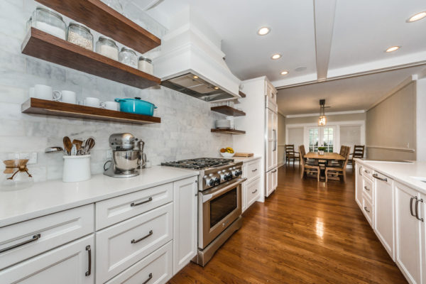 Kitchen9web