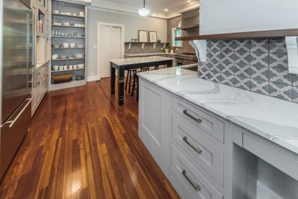 Kitchen Planning Desk3