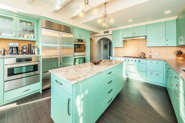 Kitchen21-2