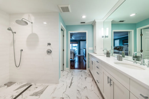 Master Bathroom9