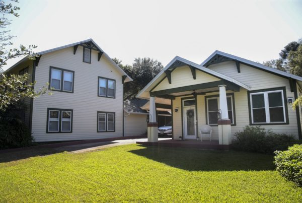 universal design build project featured in tampa bay times
